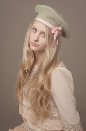 Ava Ray A/W 2011